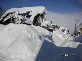06.1.20.雪景色4.JPG