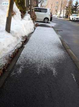 17.3.17.小雪2.JPG