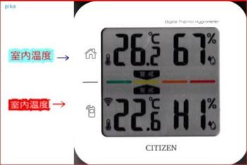 17.8.25.温度計.jpg
