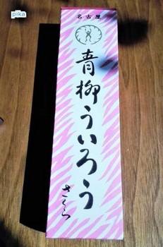 17.9.4.ウイロ(山城さん).jpg