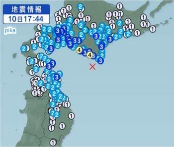 地震1.jpg
