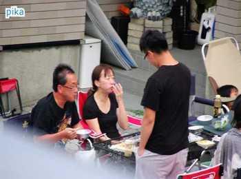 17.7.30.焼き肉.JPG