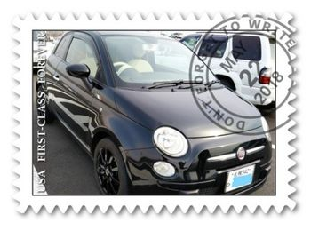 18.5.23.Fiat500.jpg